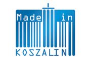 sce należy do made in koszalin